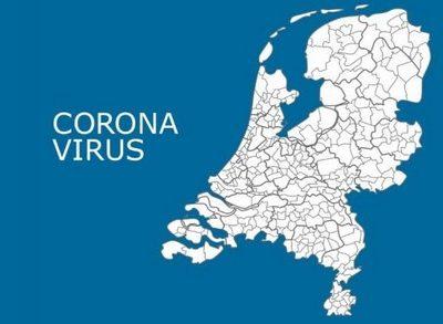 Winterswijk Corona